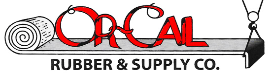 OrCal Rubber & Supply Co.